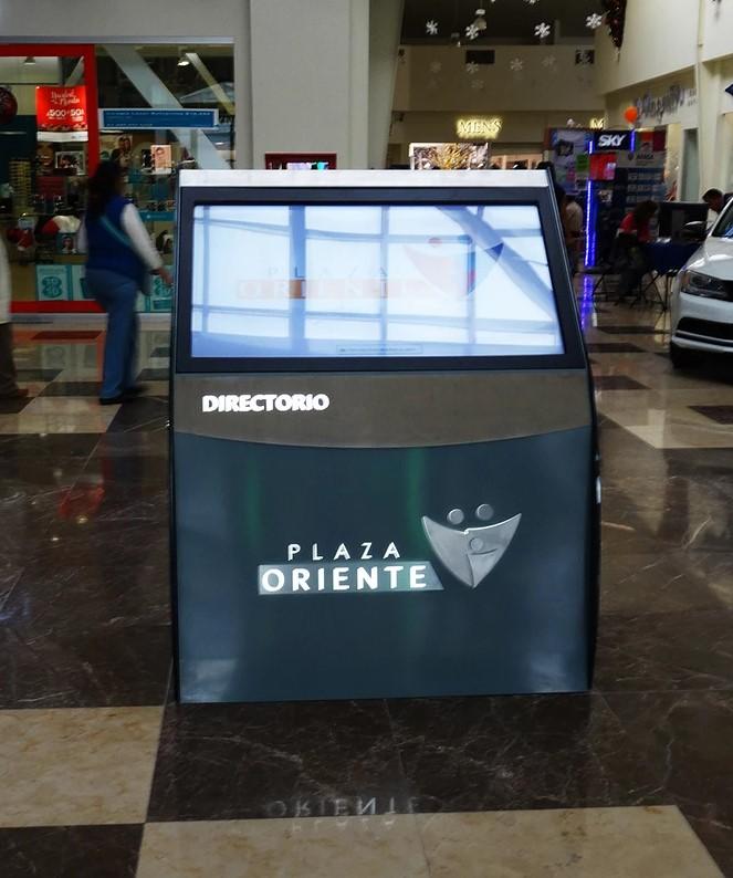 por que comprar un kiosco interactivo