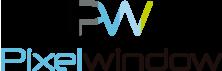 Imagen Logo PixelWindow